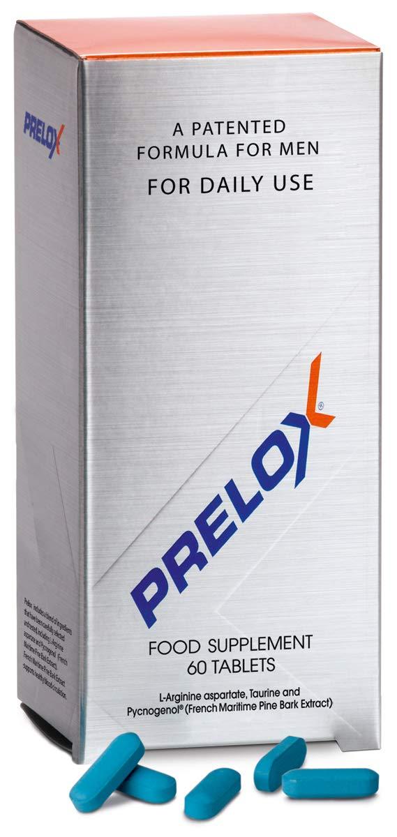 prelox 140 tabletter
