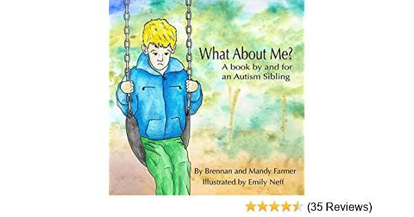 Survival guides for kids   books   free spirit publishing.