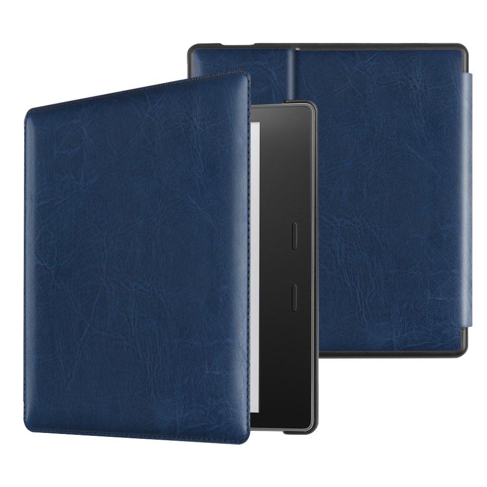 Fintie 2017 SlimShell Case Oasis for 7-inch Kindle Oasis Fintie 2017 EKAK002aUS B077ZP9453, GALLUP/ギャラップ:b9b1ba57 --- m2cweb.com
