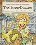 img - for The Doozer Disaster(Fraggle Rock Ser.) book / textbook / text book