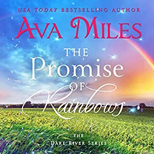 The Promise of Rainbows Audiobook