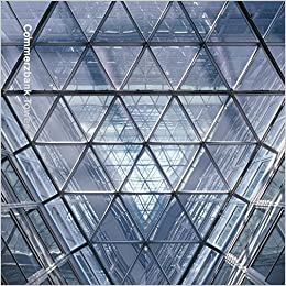 Commerzbank tower norman foster colin davies 9783791348308 commerzbank tower norman foster colin davies 9783791348308 amazon books reheart Image collections