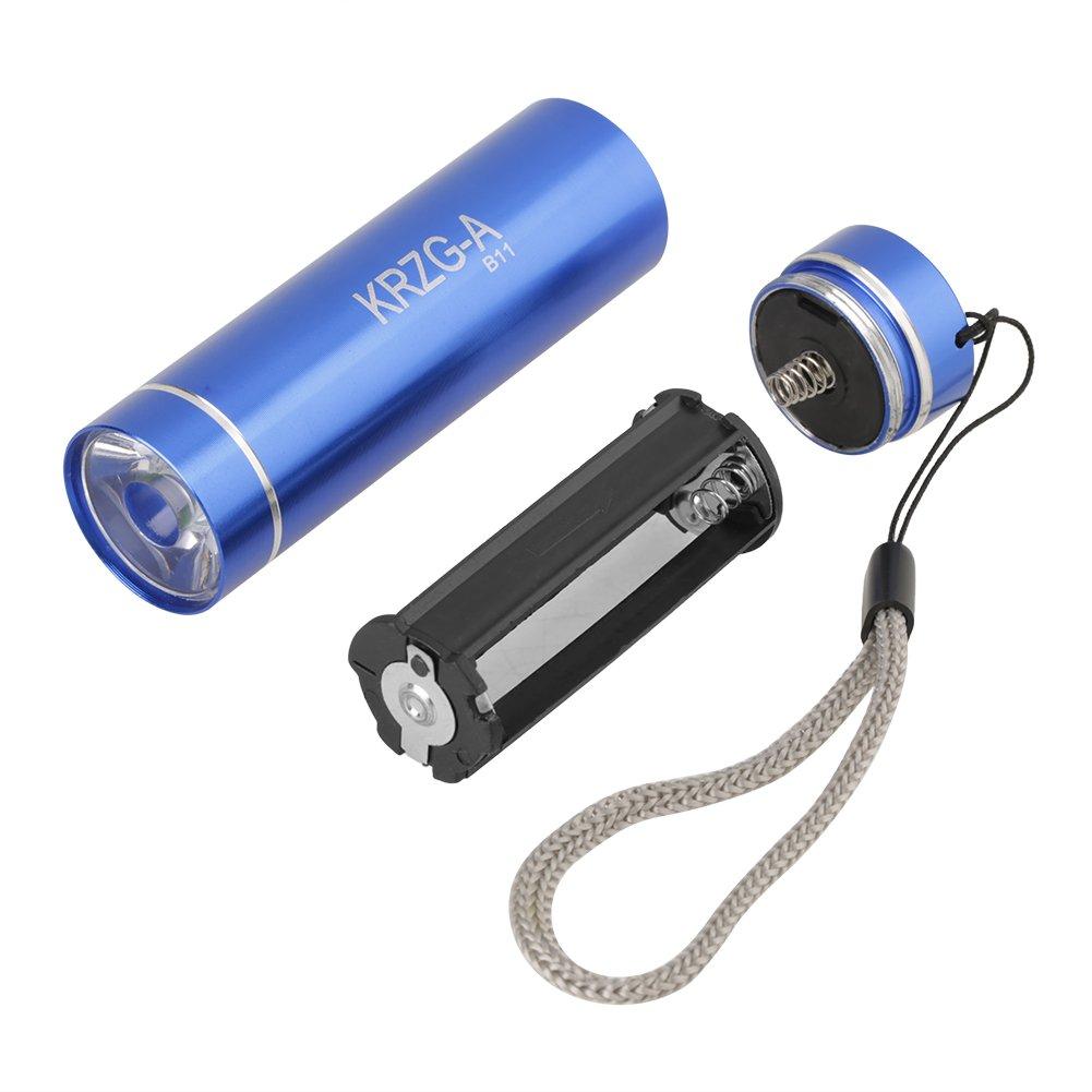 Juego de herramientas para la reparación de pasta líquida para soldadura de flujo de soldadura de rayos UV para PCB BGA Board con agujas y luces.