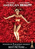 Buy American Beauty