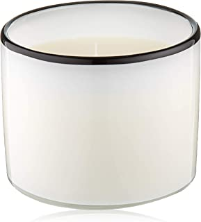 product image for LAFCO Classic Candle, Champagne, Penthouse