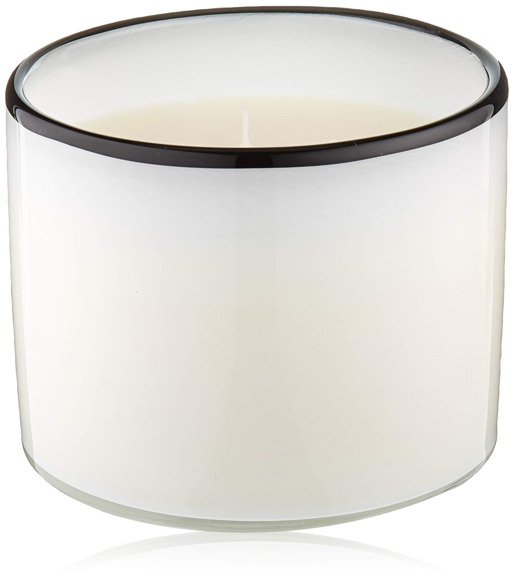 LAFCO Champagne 3-Wick Candle, Penthouse, 30 oz.