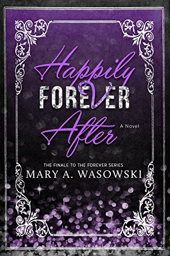 Download PDF Happily Forever After