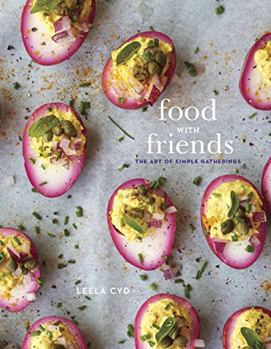 food-with-friends-the-art-of-simple-gatherings