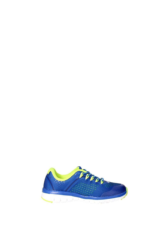 GRUNLAND MEMO SC1946 blu scarpe bambino sneakers elastico memory 36 Para La Buena Línea Comprar Barato Nueva Marca Unisex Comprar Barato 2018 Venta Barata Populares Envío Rápido 1W0dD
