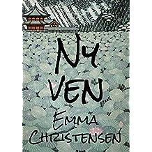 Ny ven (Danish Edition)