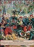 Yankees and Rebels: Fighting Men of the Civil War (Rebels & Yankees S.)