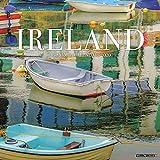 Ireland 2020 Wall Calendar