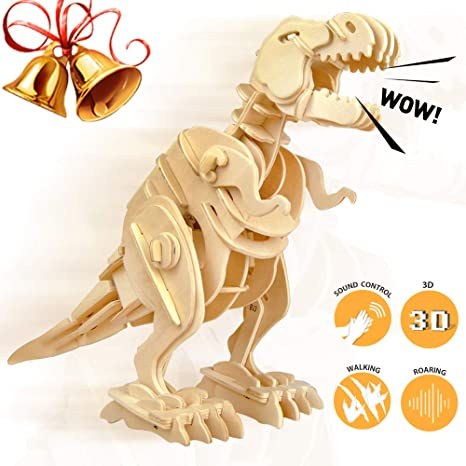 Books Creative 3d Dinosaur Origami Book Children Diy Puzzle Game Thinking Training Origami Step Book Skilful Manufacture