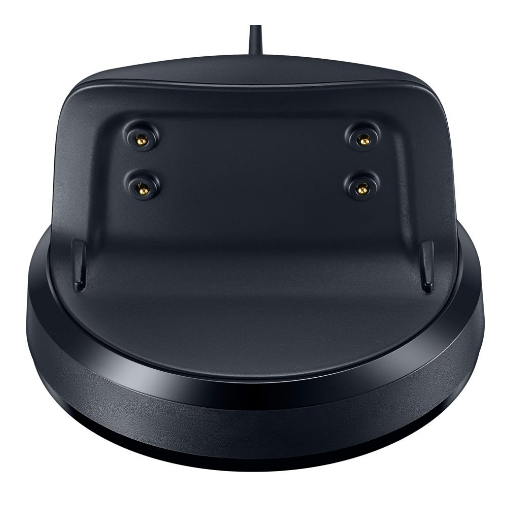 Cargador Para Reloj Samsung Galaxy Gear Fit 2/gear Fit 2 Pro