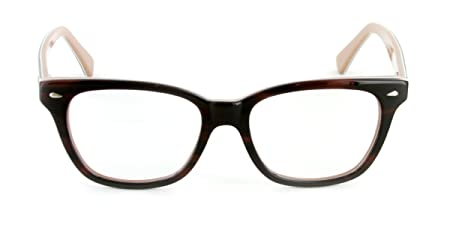 36cb13ead49e Amazon.com: Aloha Eyewear Tek Spex 1010 Men's Photo-Chromatic Progressive  Bifocal Reader Glasses/Sunglasses (Brown/Blue Regular Tint +2.00): Health  ...