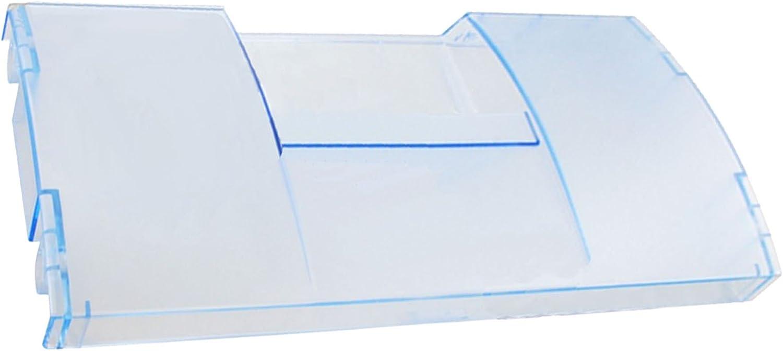 SPARES2GO Basket Drawer Cover for Blomberg Fridge Freezer