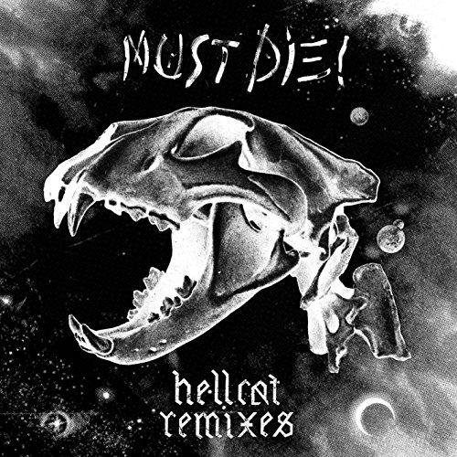 Hellcat Remixes