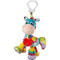 Playgro Activity Friend Clip Clop Toy, Multi (0186980)