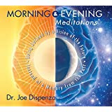 MORNING & EVENING MEDITATIONS