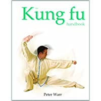 The Kung Fu Handbook (Martial Arts)