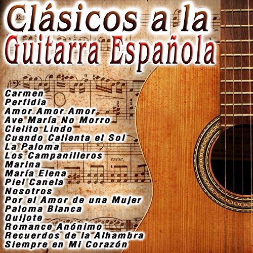 Amazon.com: Siempre en Mi Corazón: Antonio De Lucena: MP3 Downloads