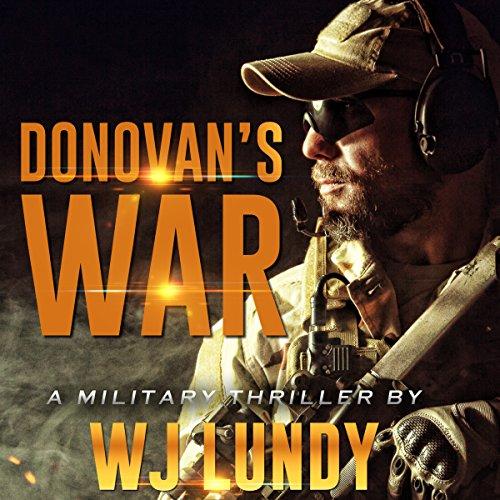 [D.O.W.N.L.O.A.D] Donovan's War<br />D.O.C