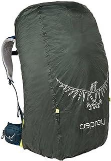 Osprey Ultralight XL Raincover