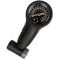 Forgun - Medidor de presión de Aire