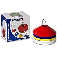 Spin Antreman Çanağı B-Kalite 1 Adet (CS-599)