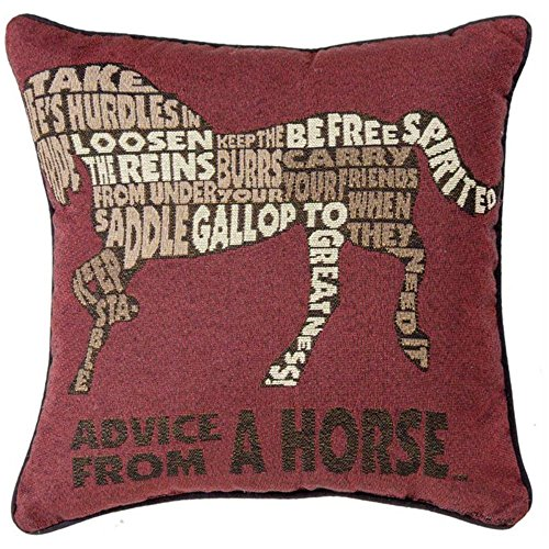advice-from-a-horse-txt-ytn-17-pil
