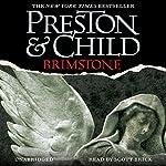 Brimstone: Pendergast, Book 5 | Douglas Preston,Lincoln Child