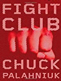 Fight Club, Chuck Palahniuk, 0393327345