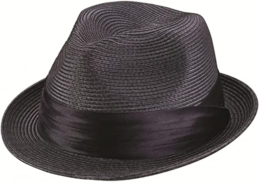 Broner Mens Sicily Hat