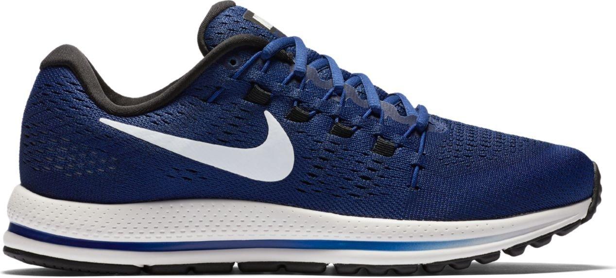 Nike Air Zoom para Vomero 12 Zapatos para Correr para Zoom Hombre 14 aadbd7