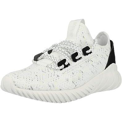 Scarpe Adidas Nuova Collezione Scarpe Adidas Tubular Doom