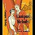 Campus Melody (Sally Burnaby Series)