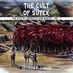 The Cult of Sutek