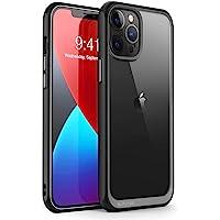 SUPCASE Unicorn Beelte Style Funda para iPhone 12 Pro Max 2020 6.7 pulgada , Carcasa de Proteccion híbrida de Primera…