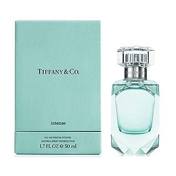 519a17ab54c Amazon.com: Tiffanny Intense Edp 50Ml: Beauty