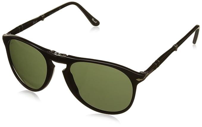 fe628353b6 Persol Unisex-Adult s PO9714S Sunglasses