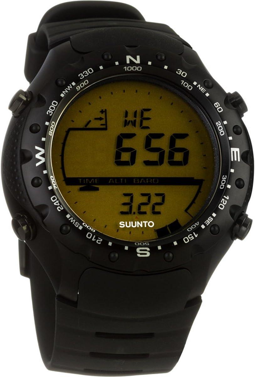 Suunto Spartan Ruggedized Watch