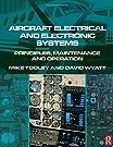 Aircraft Electrical and Electronic Systems: Principles, Operation and Maintenance price comparison at Flipkart, Amazon, Crossword, Uread, Bookadda, Landmark, Homeshop18