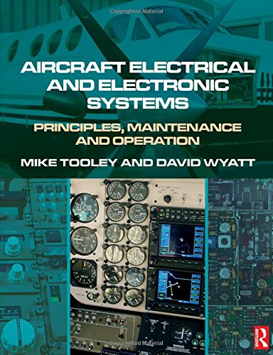aircraft-electrical-and-electronic-systems