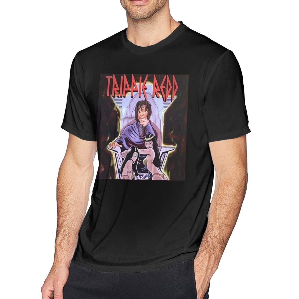 Alice Cooper Paranormal T Shirt 1195   Jznovelty