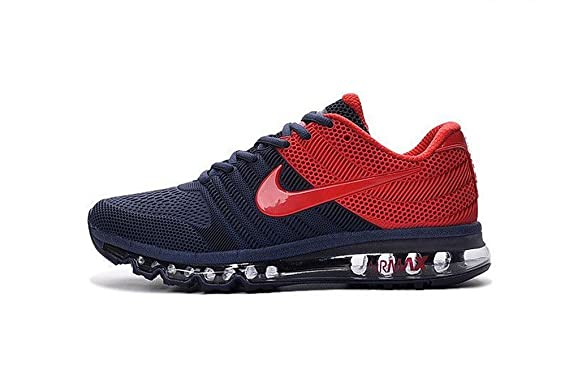 best website 1640b 00f9a Black Friday final Sale - Nike Air Max 2017 mens (USA 8) (UK ...