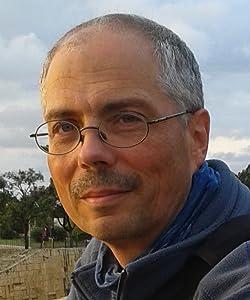 Jörg Resag