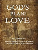 God's Plan of Love (ESL Ministry)