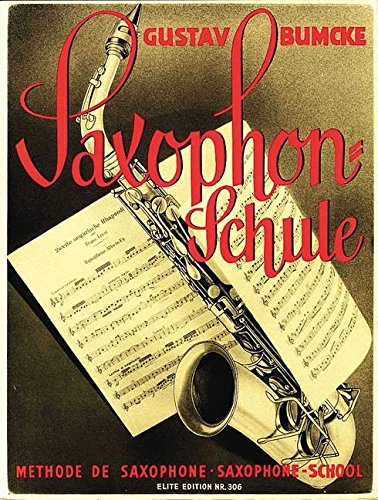 saxophon-schule-mit-grifftabelle-saxophon