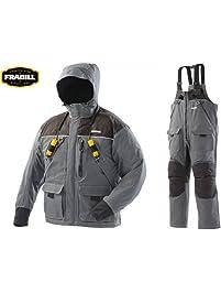 Fishing Jackets | Amazon.com