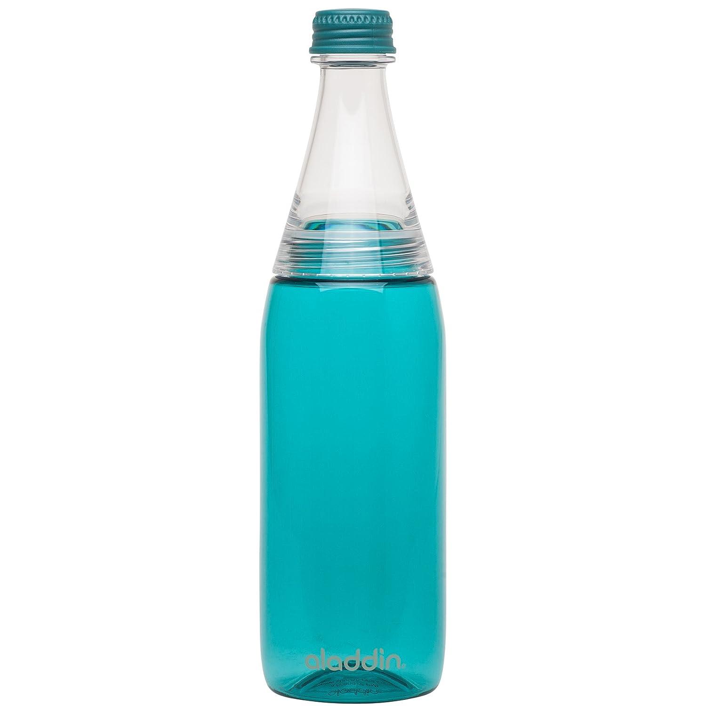 Aladdin 20 oz Fresco Twist &Go Water Bottle